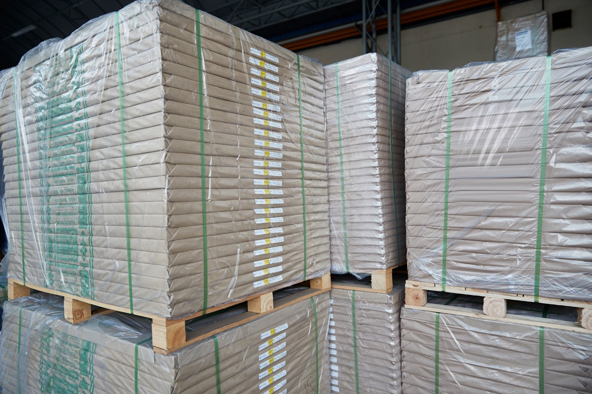 Maplitho Paper Offset Supplier India